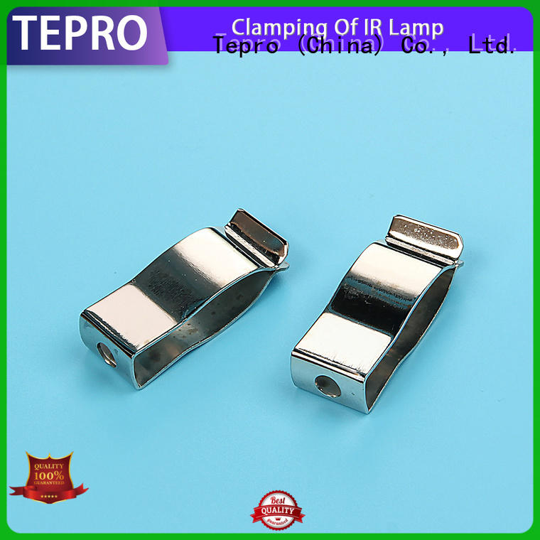 Tepro best lamp socket replacement design for nails