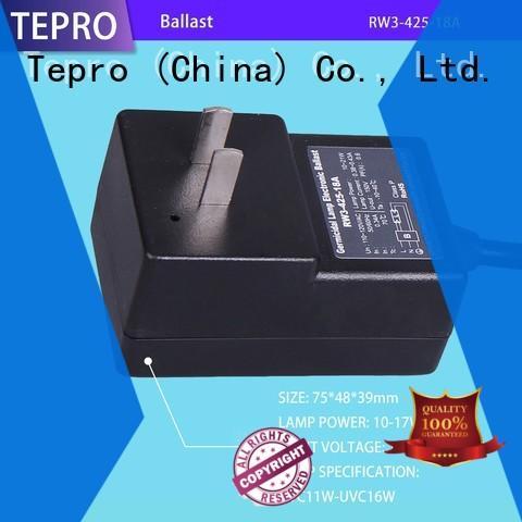Tepro uv lamp ballast circuit brand for fish tank