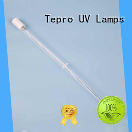 Tepro 40w ultraviolet light water purifier design for fish tank