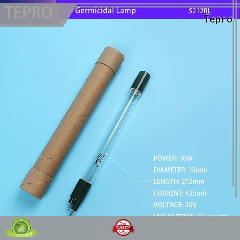 Tepro uv flashlight manufacturer for reptiles