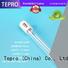 Tepro u shape uv light sterilizer supplier for pools