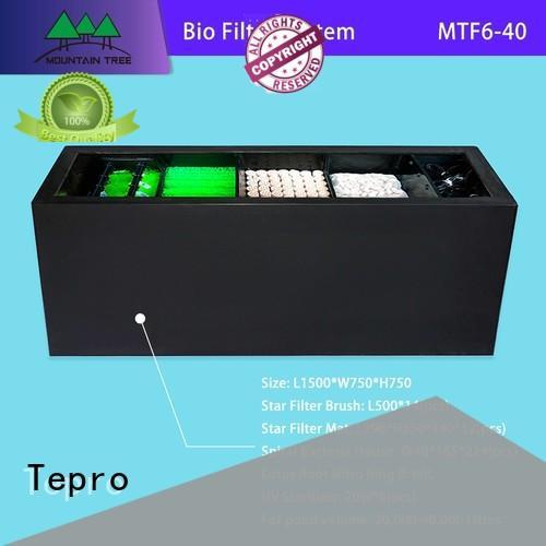professional uv sterilizer bulb 220v design for pools
