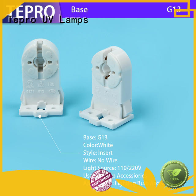professional uv light lamp sterilizing design for hospital