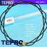 Tepro single pin uv disinfection lamp manufacturer for pools