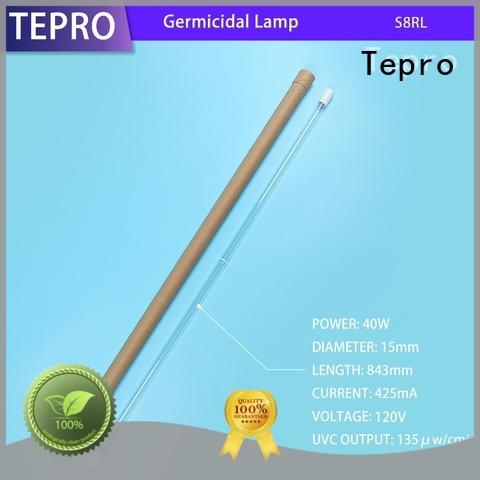 bactericidal bactericidal lamps disinfection supplier for aquarium