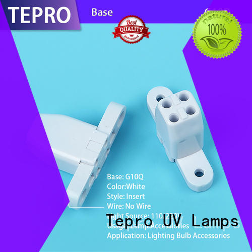 Tepro lamp holder for nails