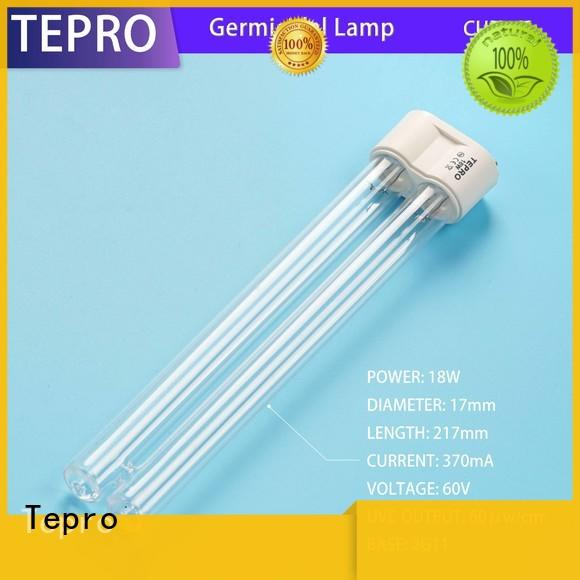 Tepro uv lamp wavelength pictures for home