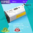 Tepro conventional uv lamp ballast circuit brand for fish tank
