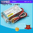 Tepro uv lamp ballast system for laboratory