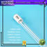 Tepro ultra violet lamp online specifications for reptiles