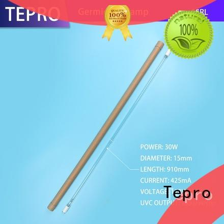 quality uvb and heat tube supply for aquarium