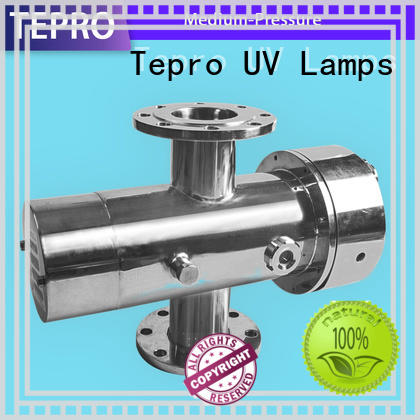 Tepro bactericidal uv water filtration systems for home types for reptiles