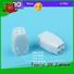 Tepro best lamp holder parts for pools