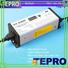 quality uv lamp ballast brand for laboratory