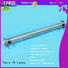 Tepro ultraviolet water purifier system for hospital