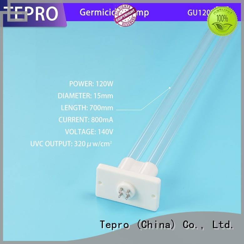 standard where to buy uv light bulbs design for fish tank Tepro