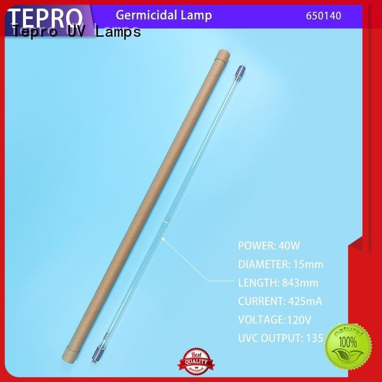 Tepro quality uv ray nail dryer supply for aquarium
