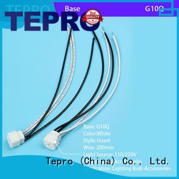 Tepro lamp holder parts model for hospital