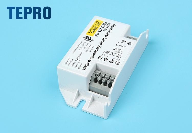 Tepro professional uv ballast factory for plants-1
