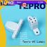 Tepro light socket for pools