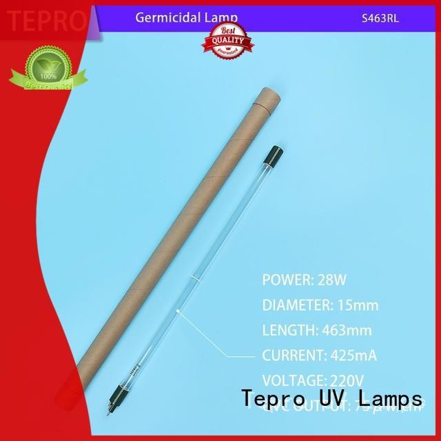 commerce uv heat tube manufacturer for nails