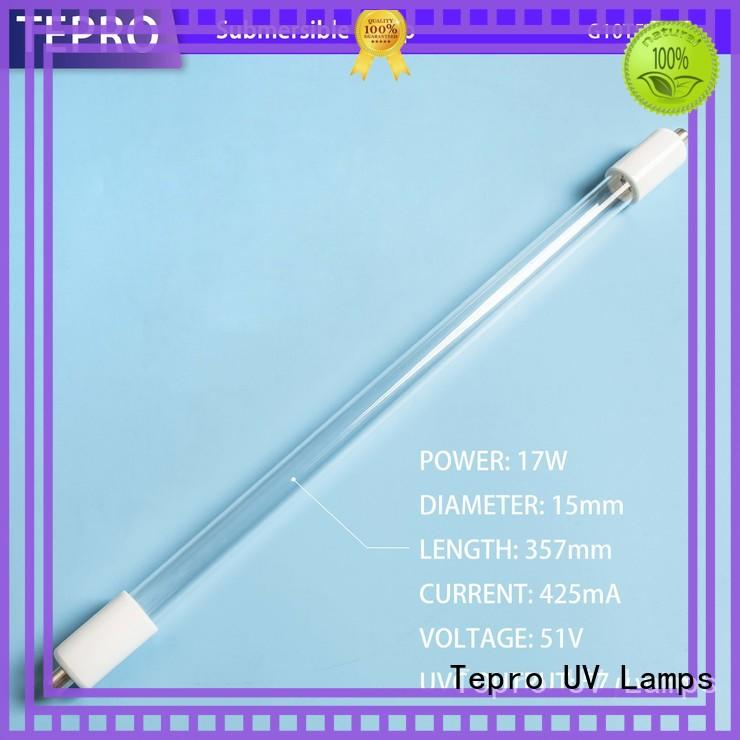 Tepro gel nail lamp supplier for plants