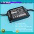 Tepro professional submersible uv light customized for fish tank