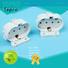 Tepro light socket design for pools