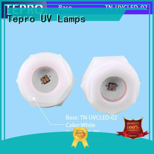 Tepro light socket adapter model for pools