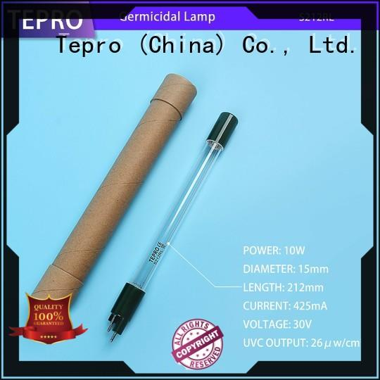 commerce uv fingernail light manufacturer for pools