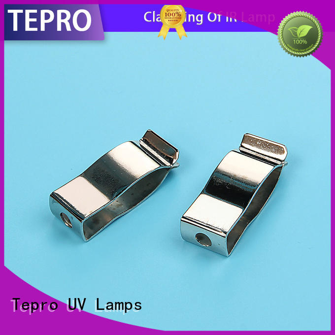 cheap light socket customized for nails