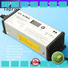 Tepro fluorescent ballast factory for factory