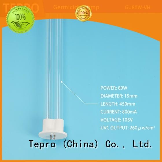 conventional uv curing lamp manufacturer for plants
