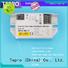quality uv lamp electronic ballast brand for fish tank