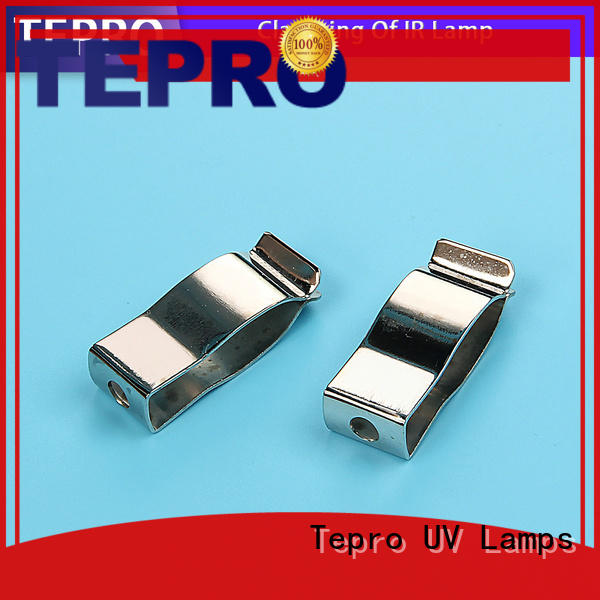 Tepro best lamp socket parts for pools