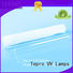 Tepro light socket model for hospital