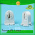 Tepro lamp holder parameter for nails