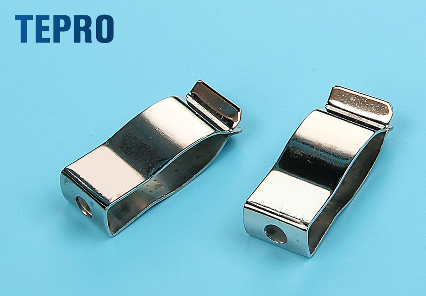 Tepro best lamp socket parts for pools-1