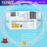 Tepro light ballast brand for laboratory