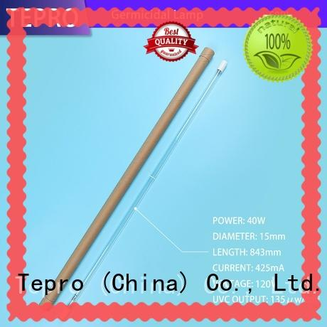 Tepro flawless lizard light tube manufacturer for pools