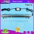 Tepro uv light water treatment system for aquarium