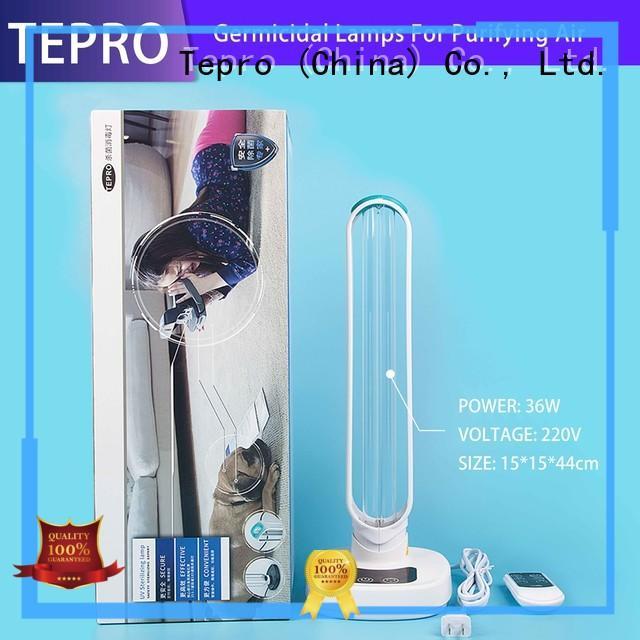 bactericidal uvc bulb tube manufacturer for fish tank