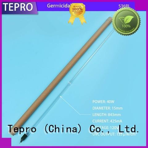 Tepro best uv lamp supply for reptiles