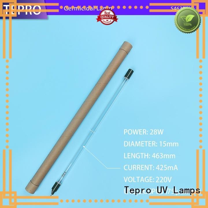 quality uvb bulb supplier