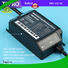 Tepro standard uv lamp electronic ballast function for factory