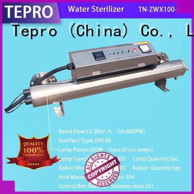 Tepro uv light for well types for reptiles