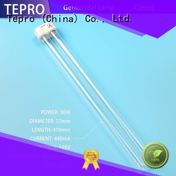 straight pipe uv flashlight design for nails