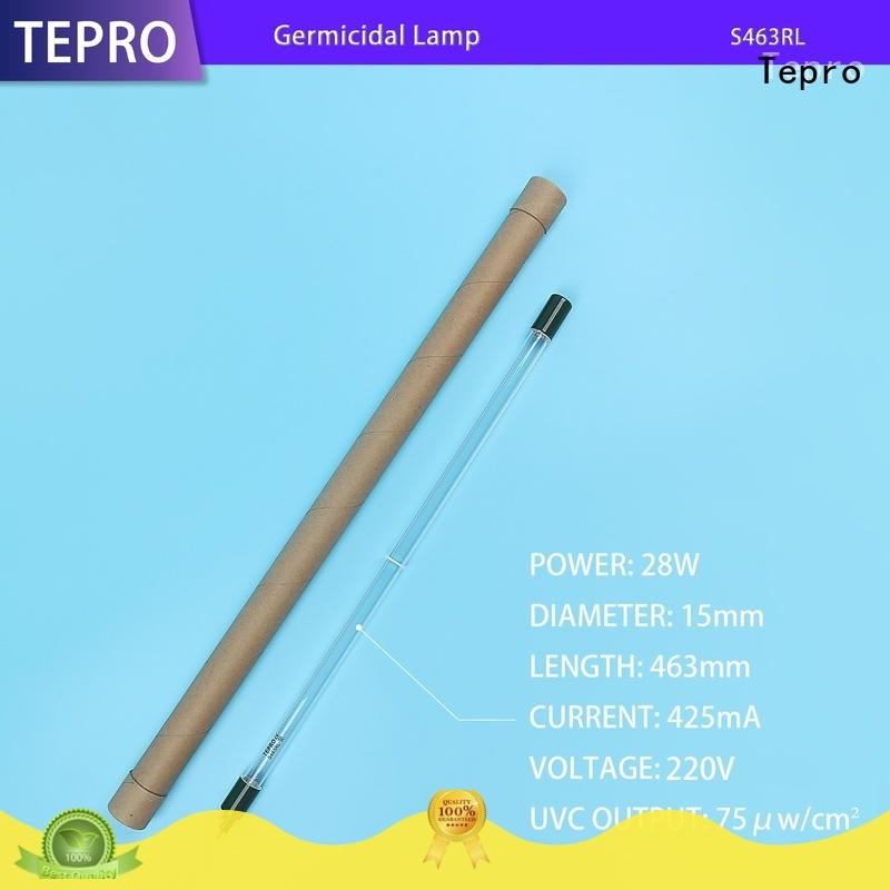 submersibleuv light water purifier 8gpmsupplier for pools