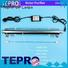Tepro standard uv sterilizer bulb customized for aquarium