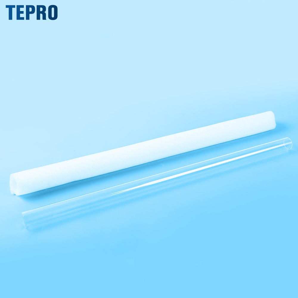 Tepro lamp socket specifications for well water-1